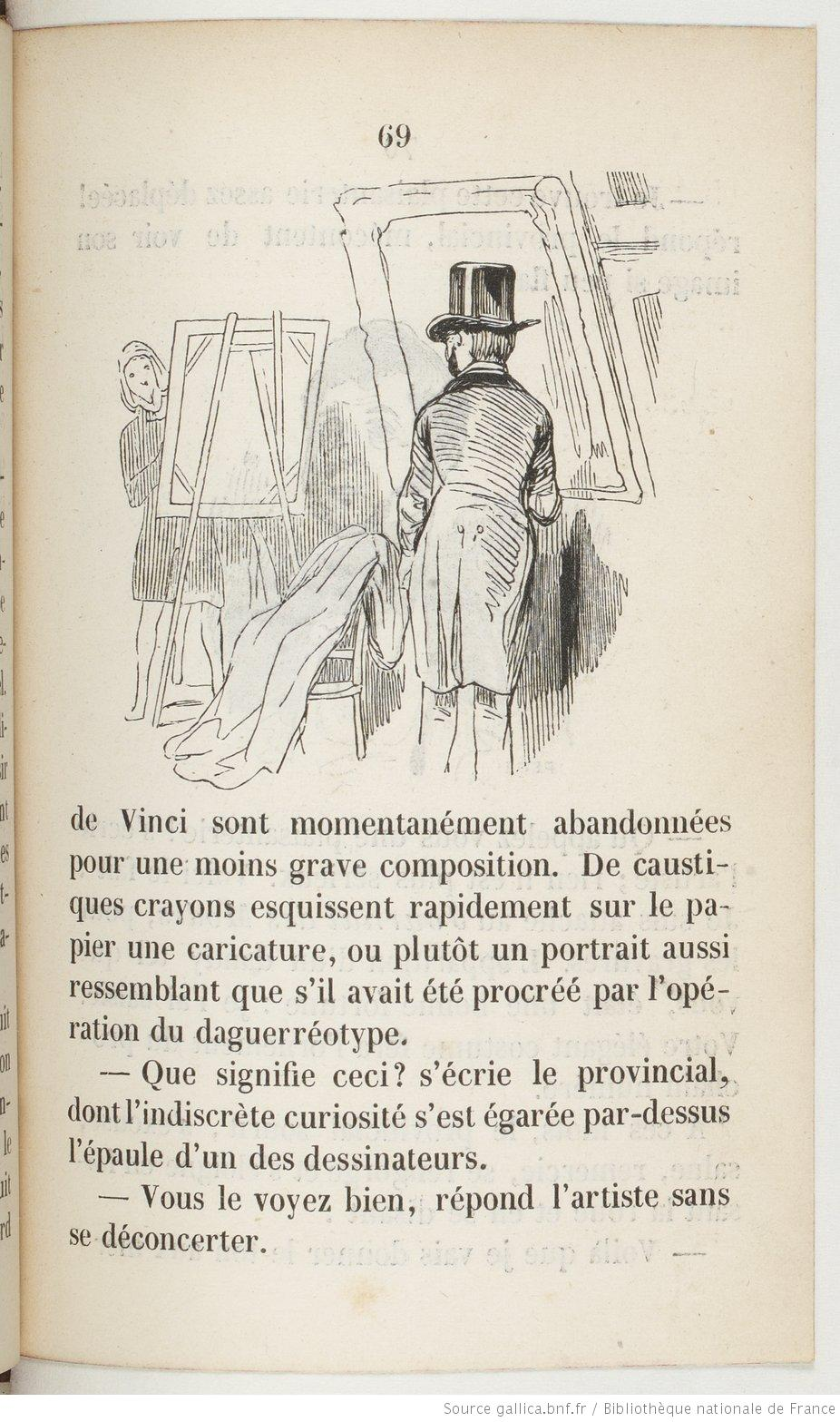 physiologie du provincial à Paris, p.70