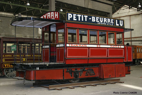 Musee_transports_urbain_Chelles
