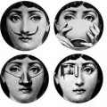 Fornasetti_Visages